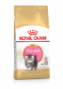 Royal Canin PERSIAN KITTEN корм для котят персидской породы)