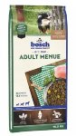 Bosch ADULT Menue для Собак